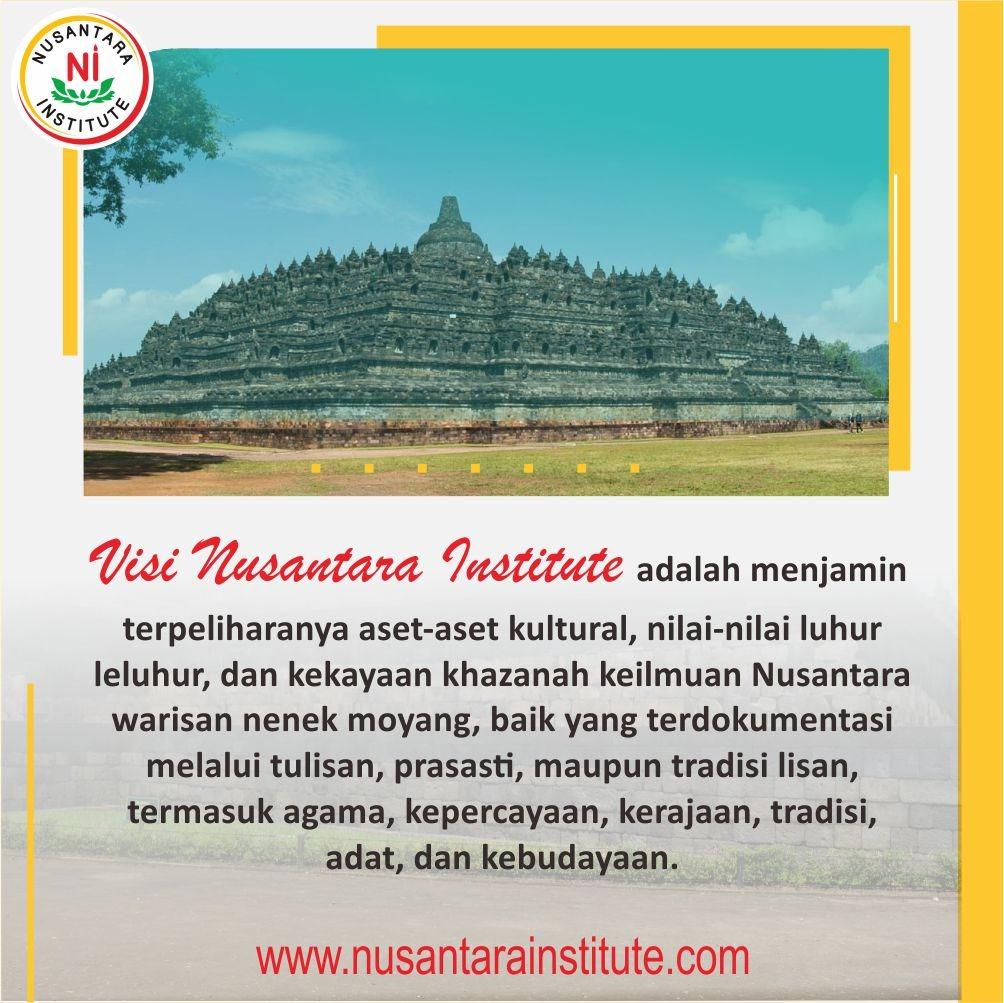 Nusantara Institute