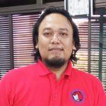 Mahattama Banteng Sukarno
